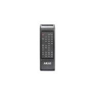 کنترل تلویزیون آکای AKAI