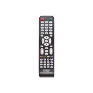 کنترل تلویزیون ال ای دی همه کاره هو آیو HUAYU مدل RM-L1210+F