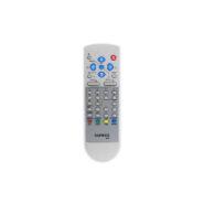 کنترل تلویزیون دوو DAEWOOO مدل R 23