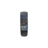 کنترل تلویزیون لوجیکا مدل KEX1D-C21